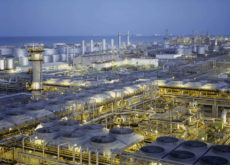 Saipem wins US$ 850 mn EPC contract of NRP in Kuwait's Al Zour