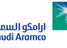 Saudi Aramco plans to build 8,521 homes for its employees