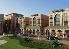 Cluttons: Sharjah villa market grows in profile and popularity