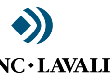 SNC-Lavalin wins engineering and project management services contract for gas oil separation plant in Saudi Arabia