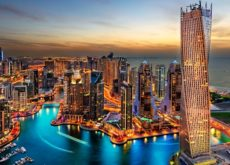 Real estate transactions in Dubai reaches US$ 30.2 bn in Q1 2018