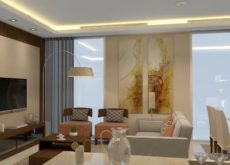 Ascott opens its first serviced residence in Saudi Arabia
