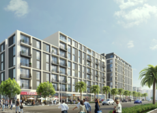 Diyar awards main contract for Marassi Boulevard residential component to Kooheji Contractors