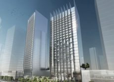 Omniyat marches on with large apartment plans despite new industry trend