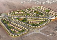 UAE​ government allocates US$ 1.36 bn in 2017-2019 budget for Sheikh Zayed Housing Programme