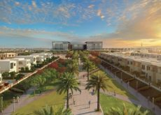 GCC hotels sector needs new options amidst growing competition