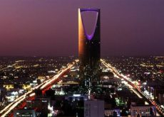 Domestic tourism across Saudi Arabia to rise 40% by 2020