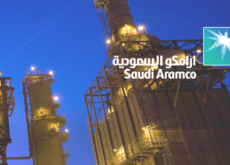 Global banks to win role in preparation and listing of IPO of Saudi Aramco
