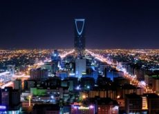 KSA's Top 5 New Projects Announced in 2017