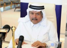 Failure by OPEC to cut production to push oil price under US$ 40