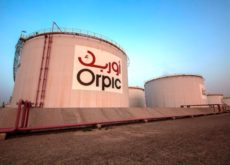 Orpic signs construction contracts for Liwa Cultural Centre at Sohar Industrial Port