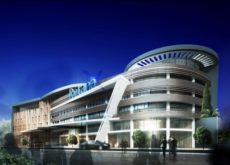 Sundus Investments and Shaksy Engineering in deal to build Oman Rotana hotel