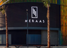 Meraas launches four exciting new hotel brands
