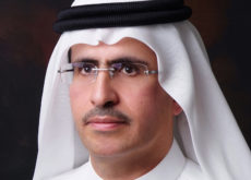 Dewa unveils US$7.19 bn budget for 2018
