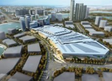 Kuwait's NREC to pick contractor for US$ 1 bn project in 2016