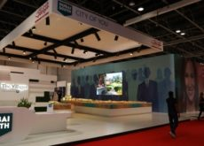 Dubai South launches 'The Villages' at Cityscape Global 2015