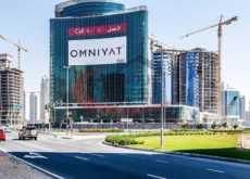 Dubai's Omniyat to offer 2,000 hotel rooms and serviced apartments by 2020