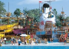 Hill International wins US$ 50mn Dubai Parks and Resorts contract