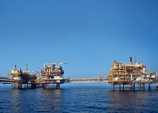 Total awarded 10 % stake in Abu Dhabi's biggest onshore oil field for 40 years