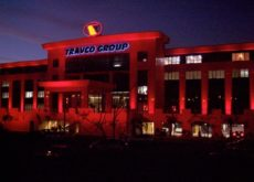 Travco announces plans to build nine new hotels in Egypt at a cost of US$ 327 mn