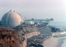 Abu Dhabi nuclear power project on track : First of four units reaches 61% completion