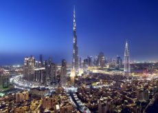 Invest Group Overseas Commits Investment of over AED2 Billion by 2020 Starting with Launch of IGO 101