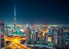 UAE gives go-ahead for developmental projects worth US$ 54.4 mn