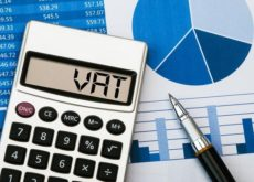 VAT not applicable to housing rents and government services in Saudi Arabia.