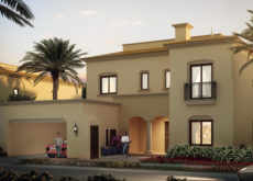 Dubai Properties announces launch of La Quinta