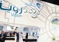 Celebrating 10 successful years, Cityscape Abu Dhabi organisers anticipate bright future