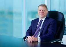 Drake & Scull International wins approval on proposed capital restructuring programme