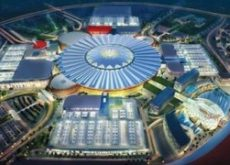 Aldar brings three global brands to Yas Mall