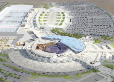 Omran signs PPM agreement for Madinat Al Irfan Urban Centre project