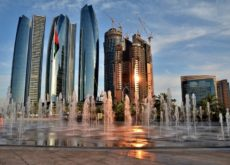 Cluttons: Abu Dhabi's real estate market nears the bottom