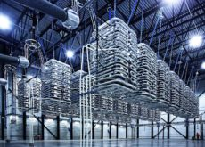 ABB bids for nearly US$ 700 mn worth of power projects in the UAE