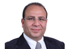 ABB appoints Mostafa AlGuezeri as new MD for operations