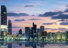 3800 houses being built in new Northern town of Bahrain to address shortage in Northern Governorate