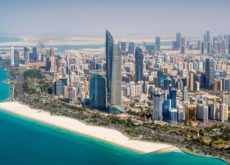 Abu Dhabi real estate market to remain subdued during H1 2019