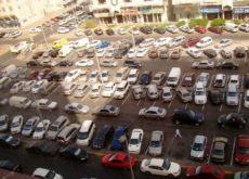 Abu Dhabi announces plans for integrated city parking programme on BOT model