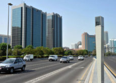 Hill International wins US$ 25 mn project management contract for ADNOC residential projects