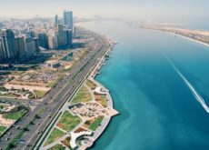 Cluttons: Abu Dhabi's real estate market continues to stagnate during 2017