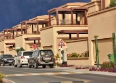 Rental rates in Abu Dhabi's residential market to decline in H2 2018
