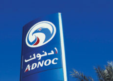Adnoc considers IPO of minority stakes of its services businesses