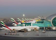 MACE: UAE, Saudi Arabia lead in airport projects