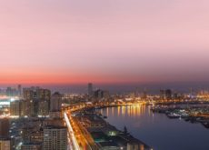 Ajman MPD and du to turn city into smart and sustainable residential area