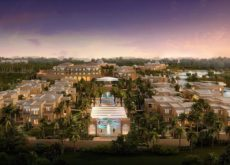 Damac awards major contract to EEE for third 132/11 kV substation