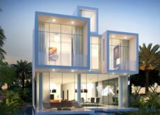 Damac Properties awards AED 40 mn to Proscape for Akoya Oxygen project