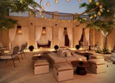 50% of US$ 27.2 mn renovation project at Al Bait Hotel in Sharjah
