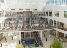 Aldar to develop new Al Fanah Community Mall and extend Al Jimi Mall