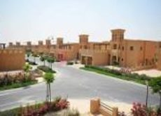 Azizi relaunches two residential projects in Al Furjan